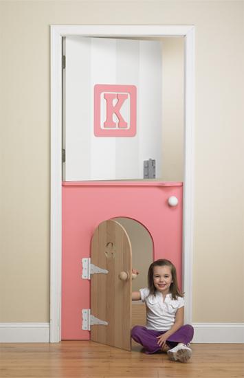 1-kt_door_classical.jpg