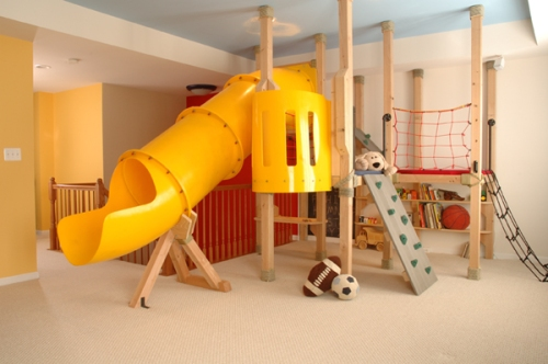 2-playroom_gym_01.jpg