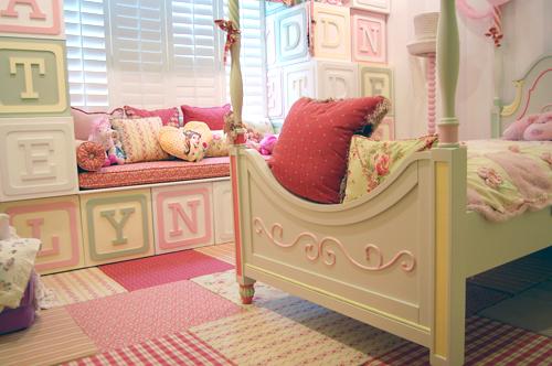 Fancy Nancy Bed Kidtropolis Imagine Create Transform
